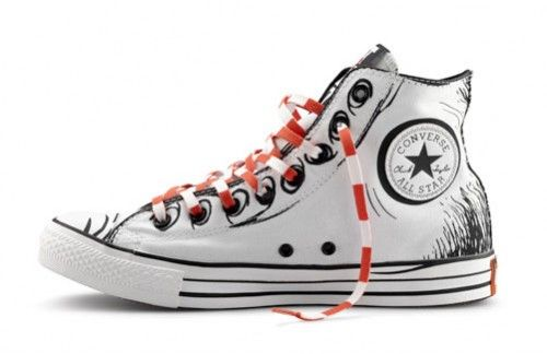 6c8b8213d98 Drawing On Converse Ideas at GetDrawings.com | Free for personal use ...