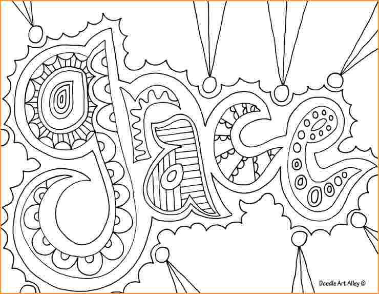 740x573 Coloring Pages For Teens Questionnaire Template