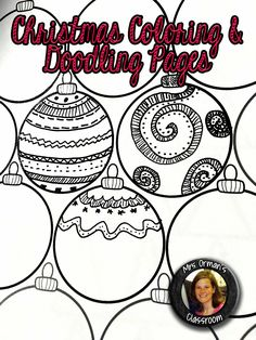 236x314 Valentine's Day Coloring Pages For Adults, Teens Bookmarks, Teen