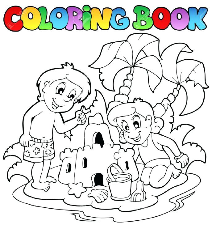 687x728 Elegant Fidget Spinner Coloring Pages To Print For 86