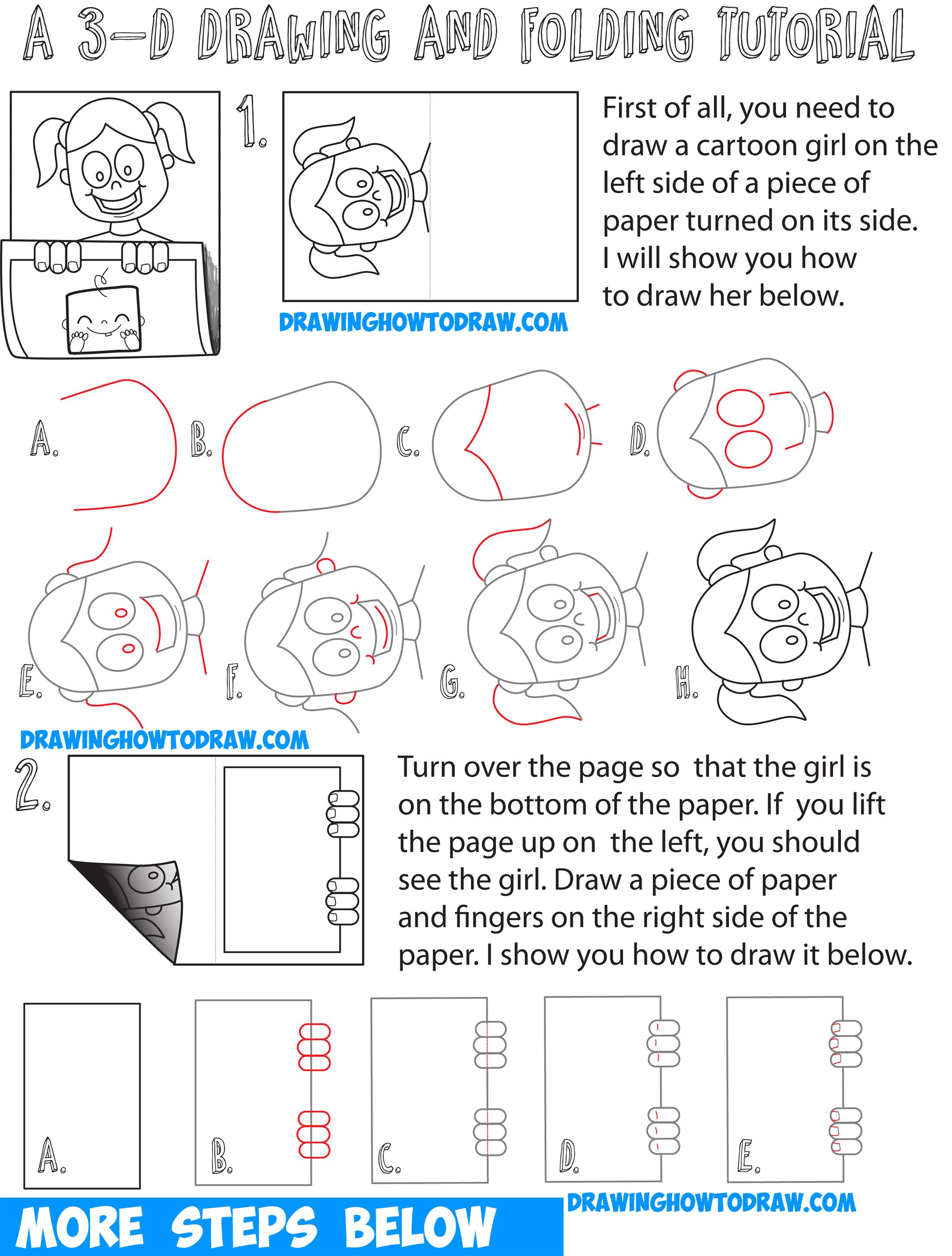 2200x2901 Kids Drawing Paper 11