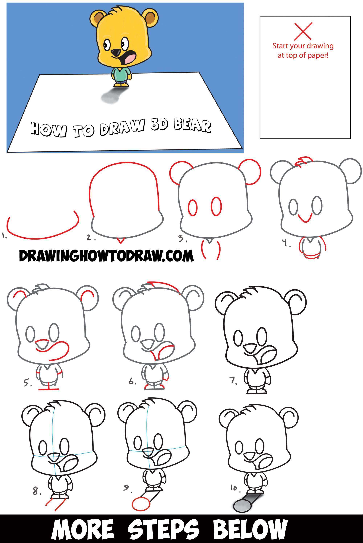 2000x2990 Kids Drawing Paper 14