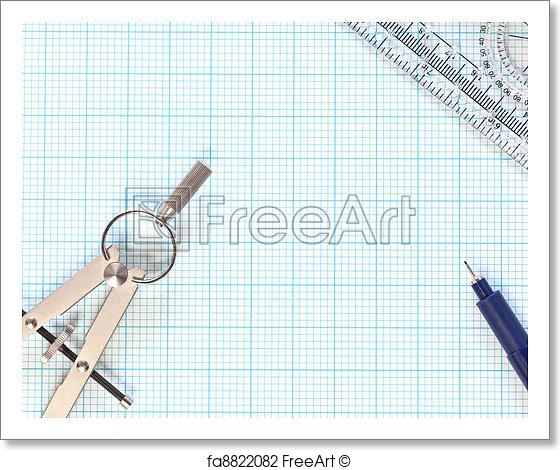 drawing with graph paper at getdrawings com free for personal use
