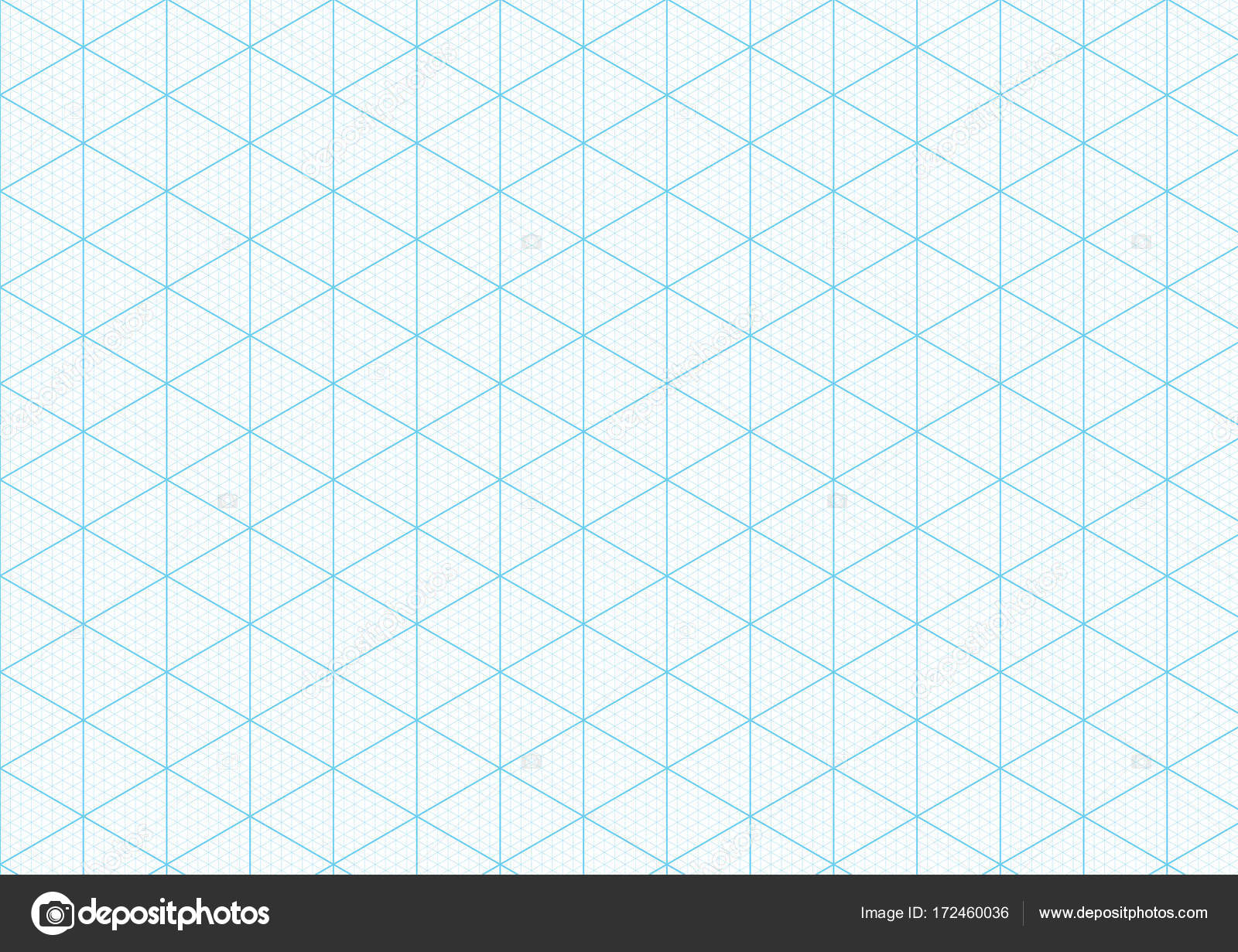 Drawing With Graph Paper at GetDrawings com | Free for