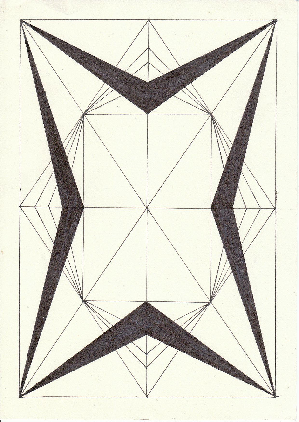 1240x1754 Triangles Drawing Etc. Etc. Etc.