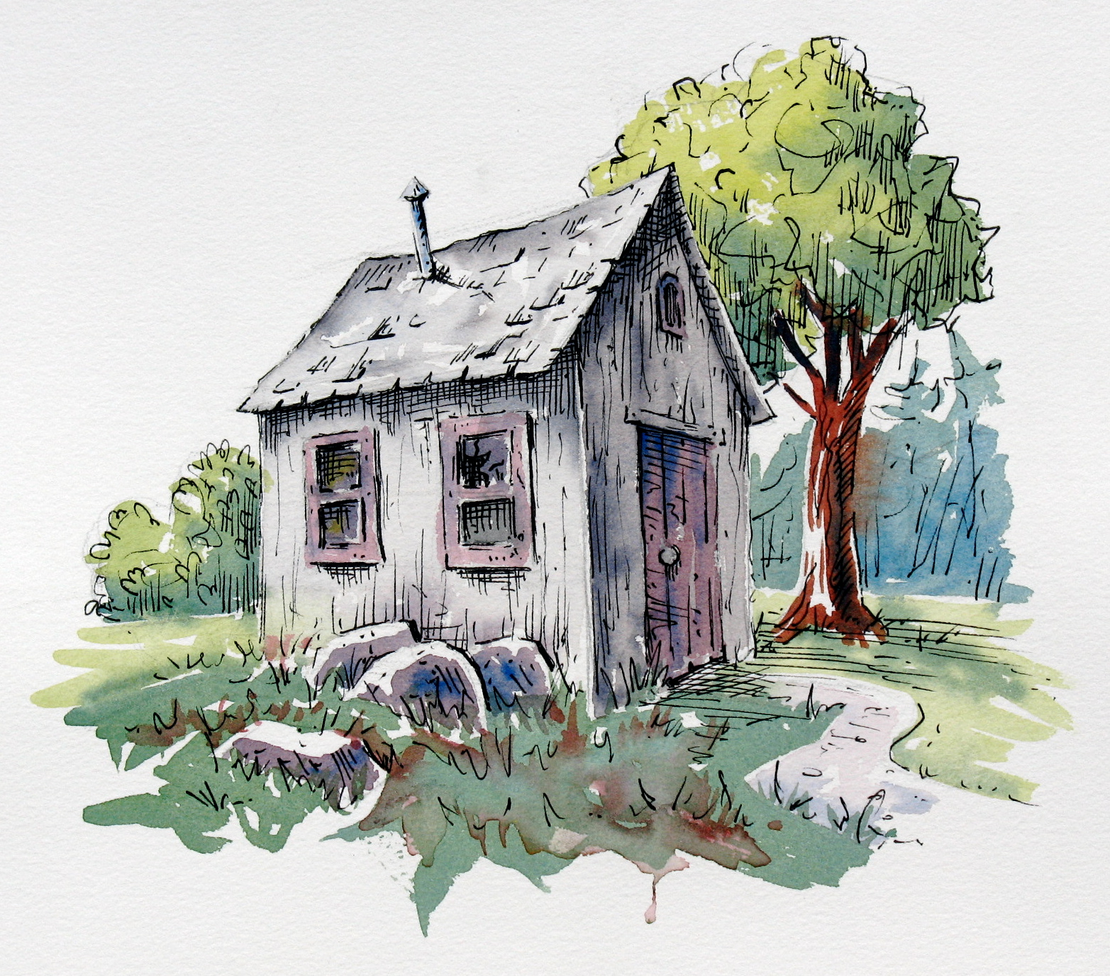 1565x1377 Watercolor Painting Barry Coombs Art Workshops Page 7