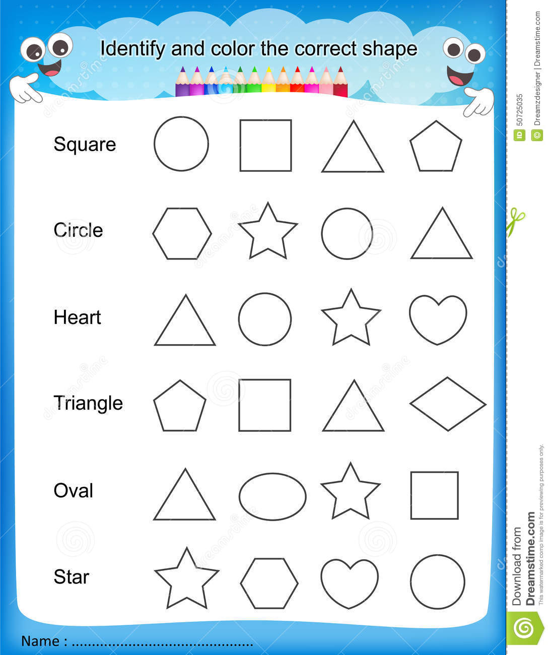 Worksheets Worksheets For Kindergarden drawing worksheet for kindergarten at getdrawings com free 1094x1300 colors worksheets yaqutlab worksheet