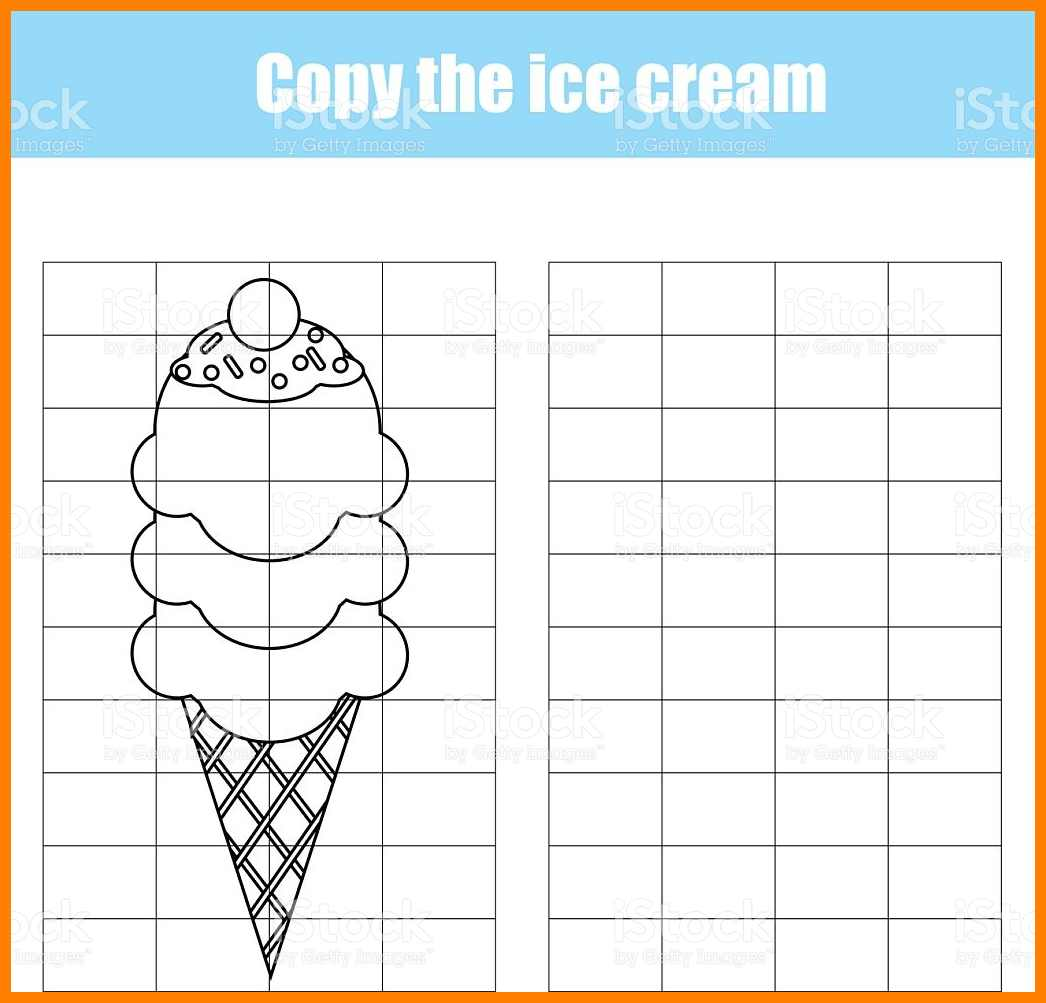1046x1003 Grid Drawing Worksheets Satyanarayanadas
