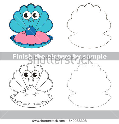 450x470 Preschool Drawing Worksheets