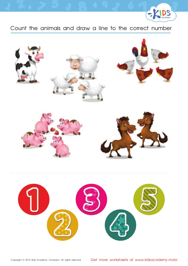 638x903 Free Singapore Math Worksheets For Preschool And Kindergarten