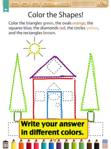 360x480 Number Names Worksheets Drawing Worksheets For Kids