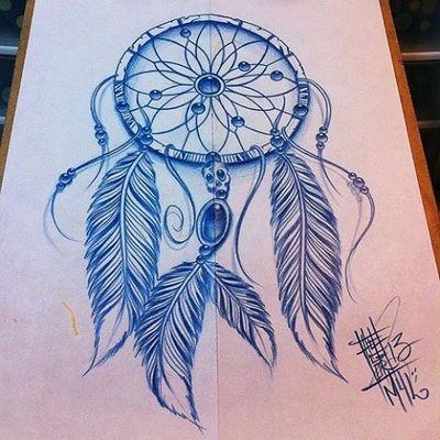 400x400 Arte Hippie Filtro Dos Sonhos