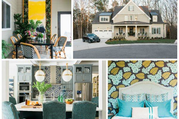 600x400 When Is The Hgtv Dream Home Giveaway Drawing Printable Coupon Deals