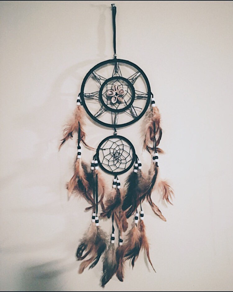 Dreamcatcher Drawing Tumblr at GetDrawings.com | Free for ...