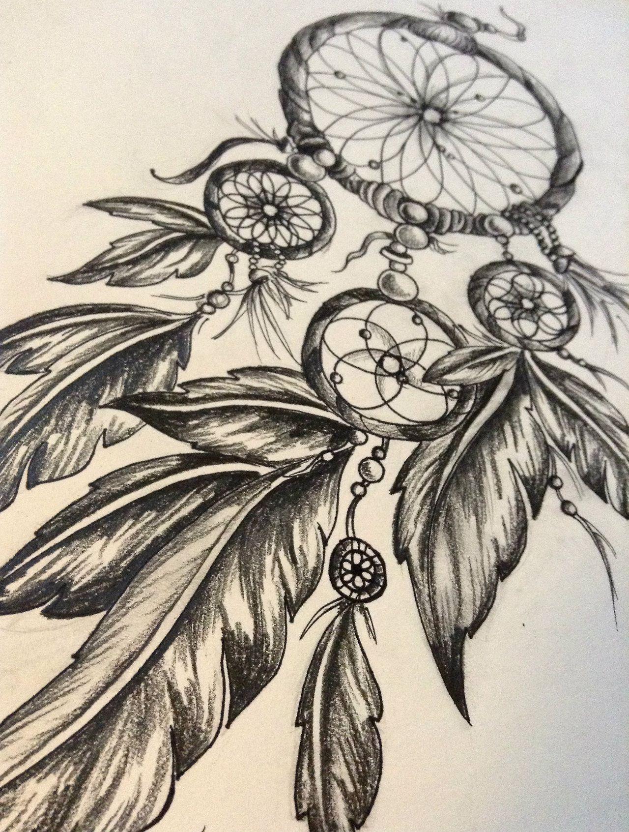 1280x1692 Boho, Bohemian, Gypsy, Hippie, Style, Art, Dream Catcher, Feathers