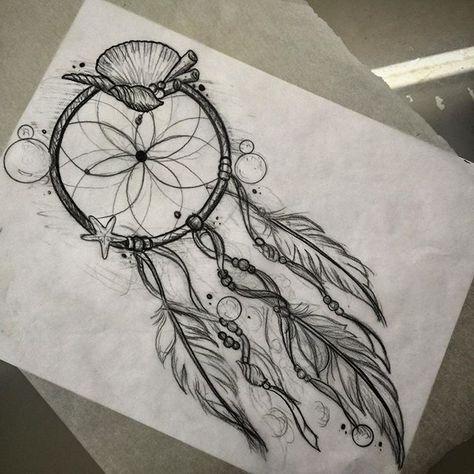 474x474 Dreamcatcher Pencil Drawing Mendhi And Mandalas