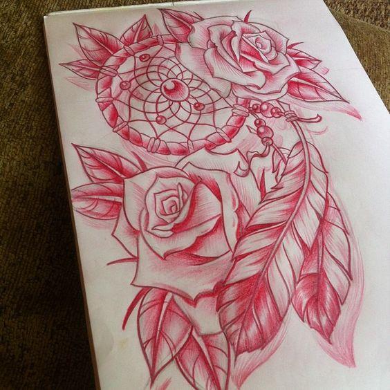 564x564 Pin By Elizabeth Fernandez On Dibujos Tattoo