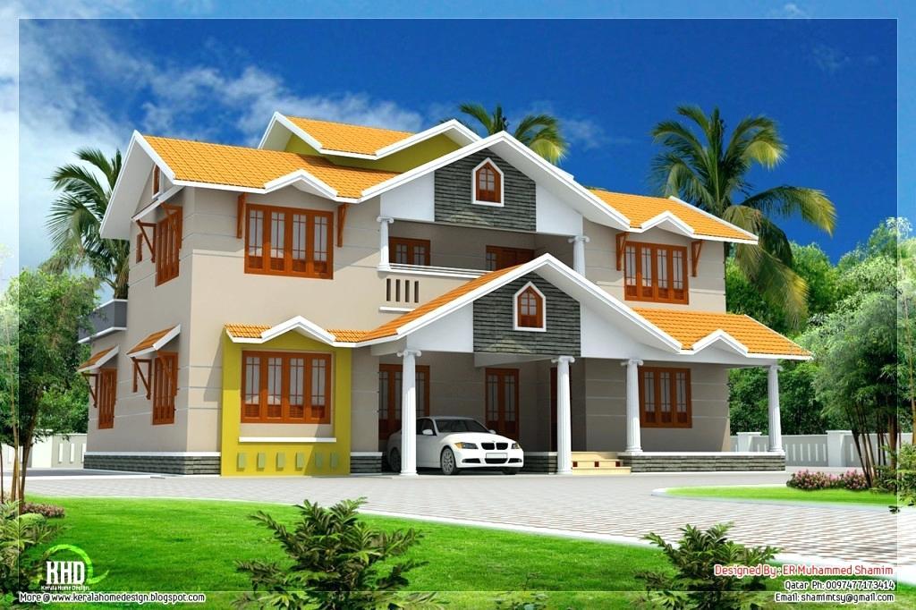 1024x682 Design Dream Home Excellent Beauty House Design Custom Dream House