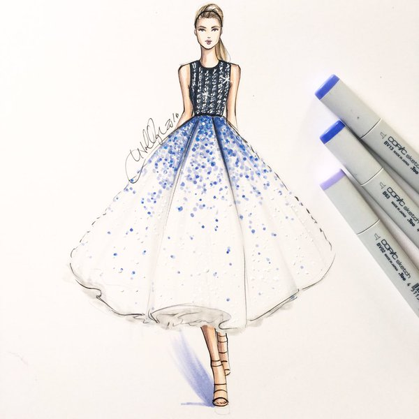 600x600 Pin By Meera On Crafting Fashion Sketches, Sketches