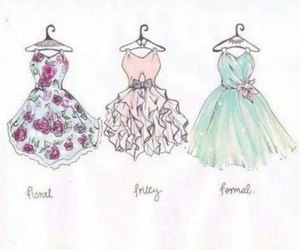 300x250 63 Images About Draw.draw.dress On We Heart It See More About