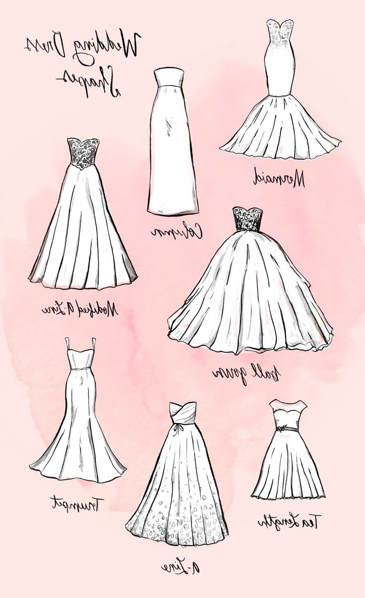 736x1204 Best Girls Drawing Fashion Best Dress Drawing Ideas