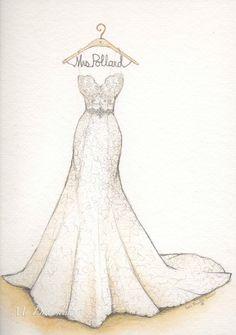 236x335 Drawings Of Dress