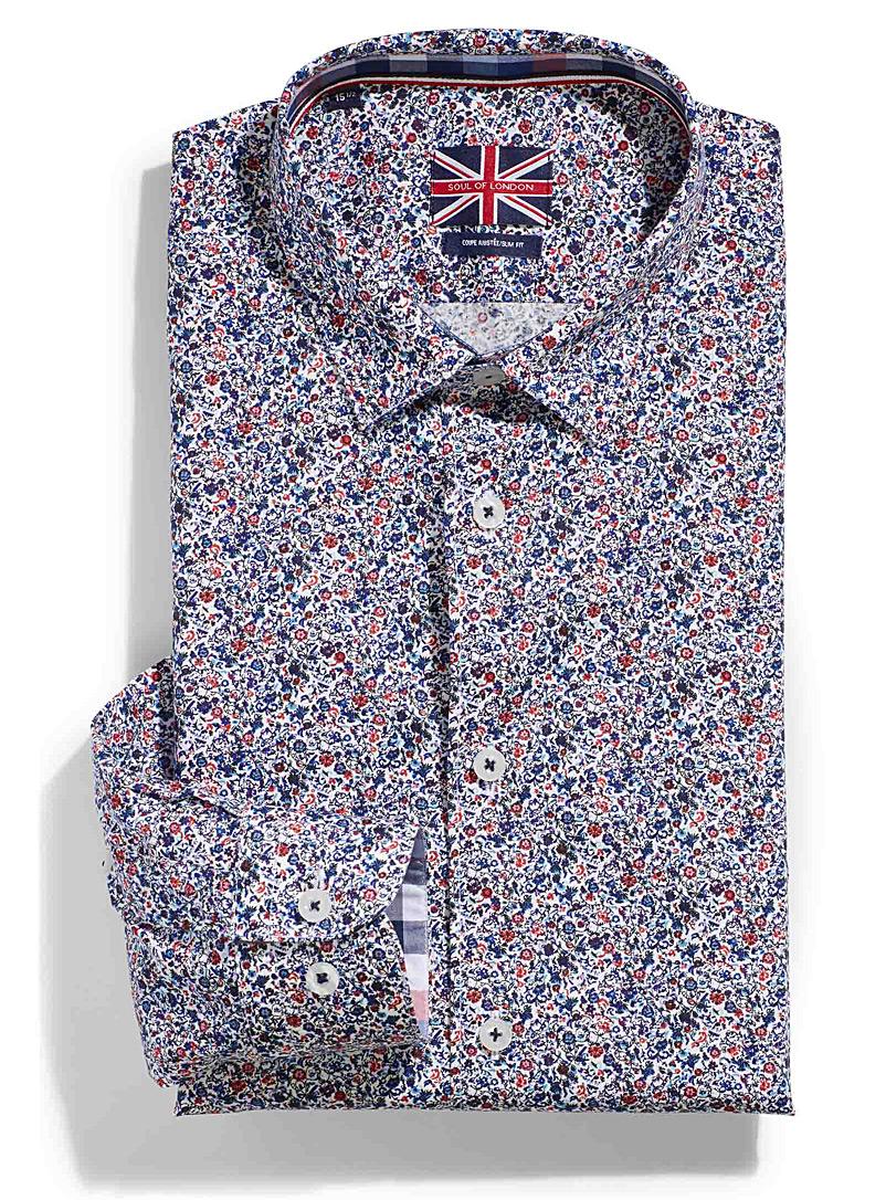 802x1086 15 Best Dress Shirts For Men Simons