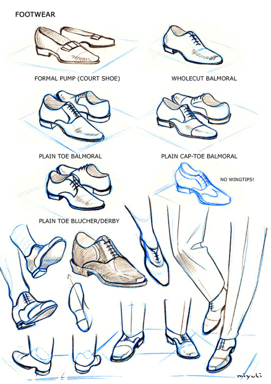 540x764 Shoes Poses Drawings, Drawing Reference