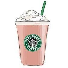 225x225 Image Result For Starbucks Drinks Drawing Pinterest