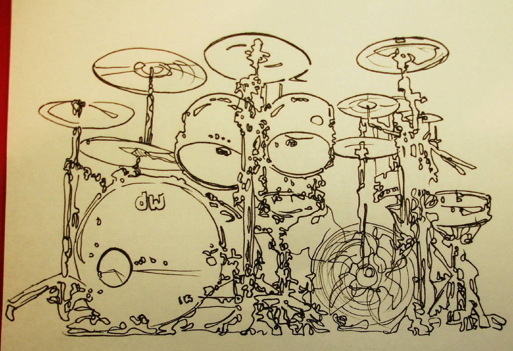 1024x701 Drum Set Drawing 2 Swade Ability
