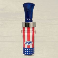 236x236 Duck Calls Duck Commander Duck Hunting Duck