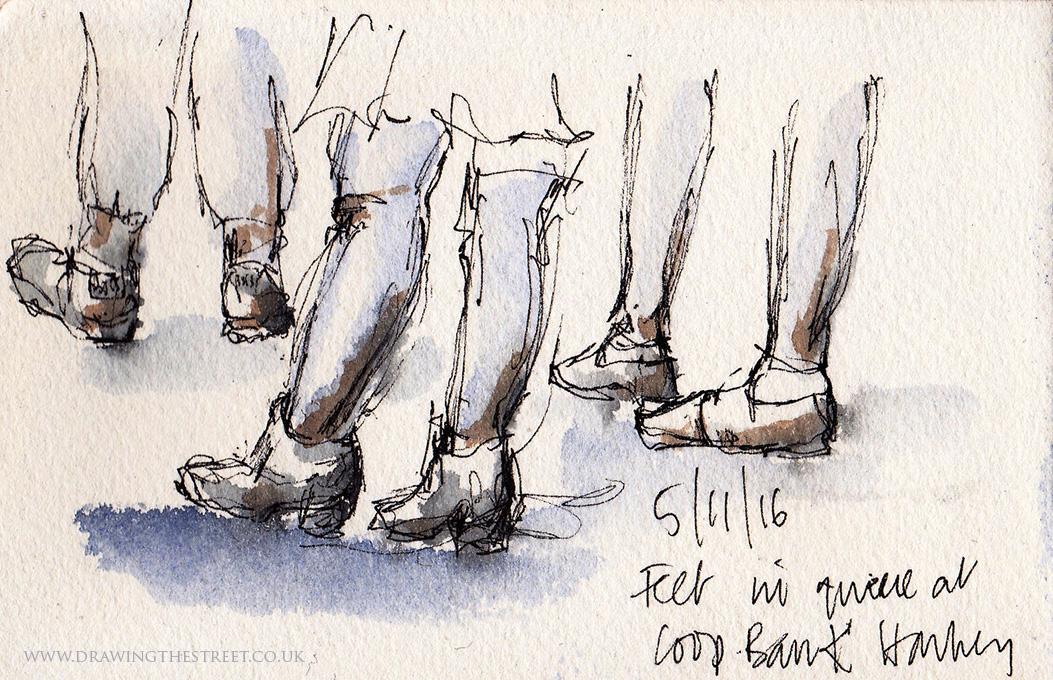 1053x680 Shake A Leg