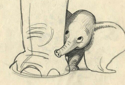 499x337 Image About Cute In Drawings By Valee Llavayol