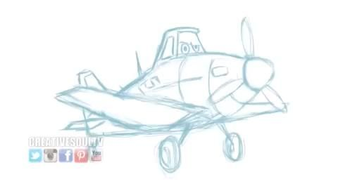 Dusty Planes Drawing at GetDrawings com | Free for personal