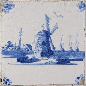 300x299 Drawing Of A Dutch Windmill Going Dutch Windmill