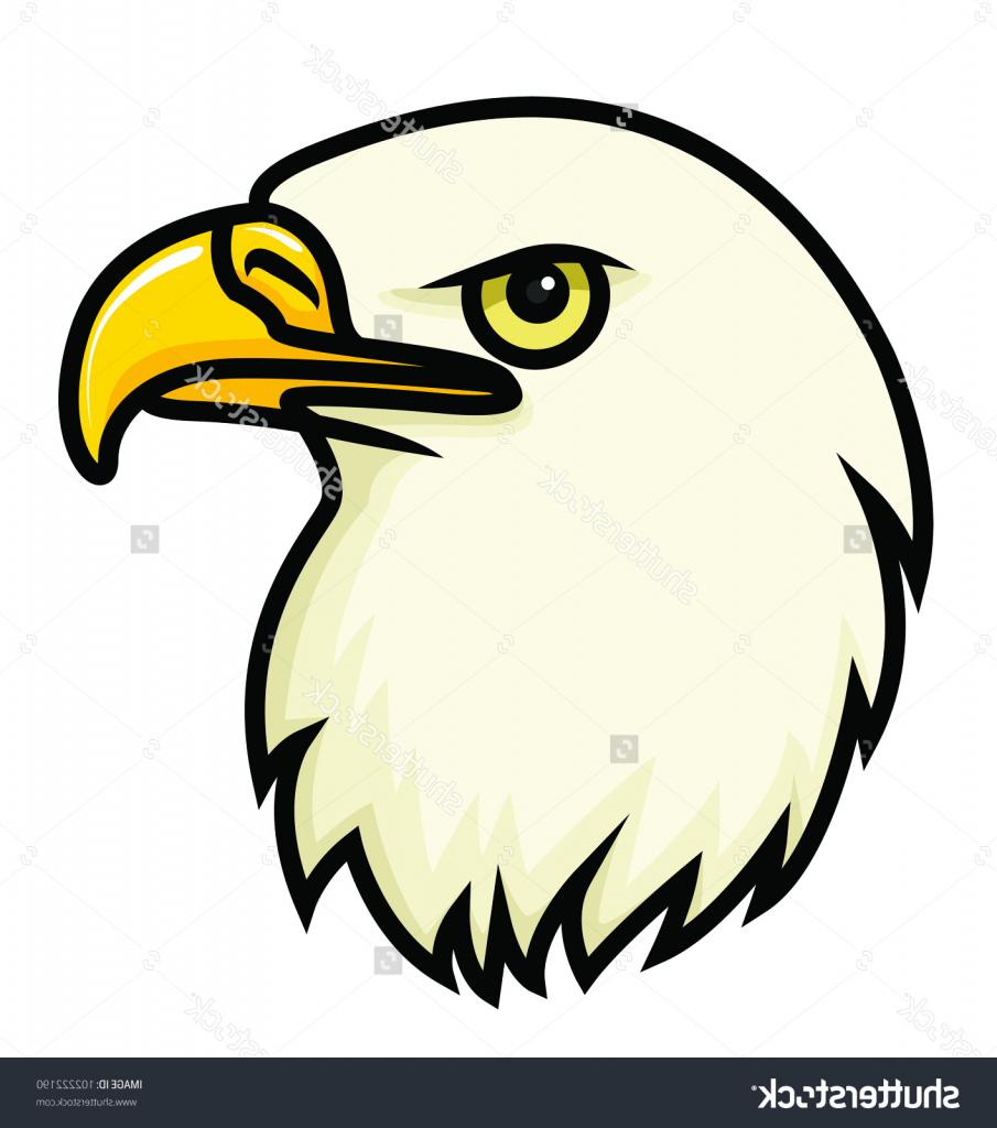 905x1024 Eagle Cartoon Drawing Eagle Cartoon Drawing How To Draw A Cartoon