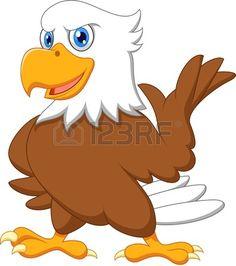 236x266 Free Hawk Images To Draw A Cartoon Hawk, Step By Step, Cartoon