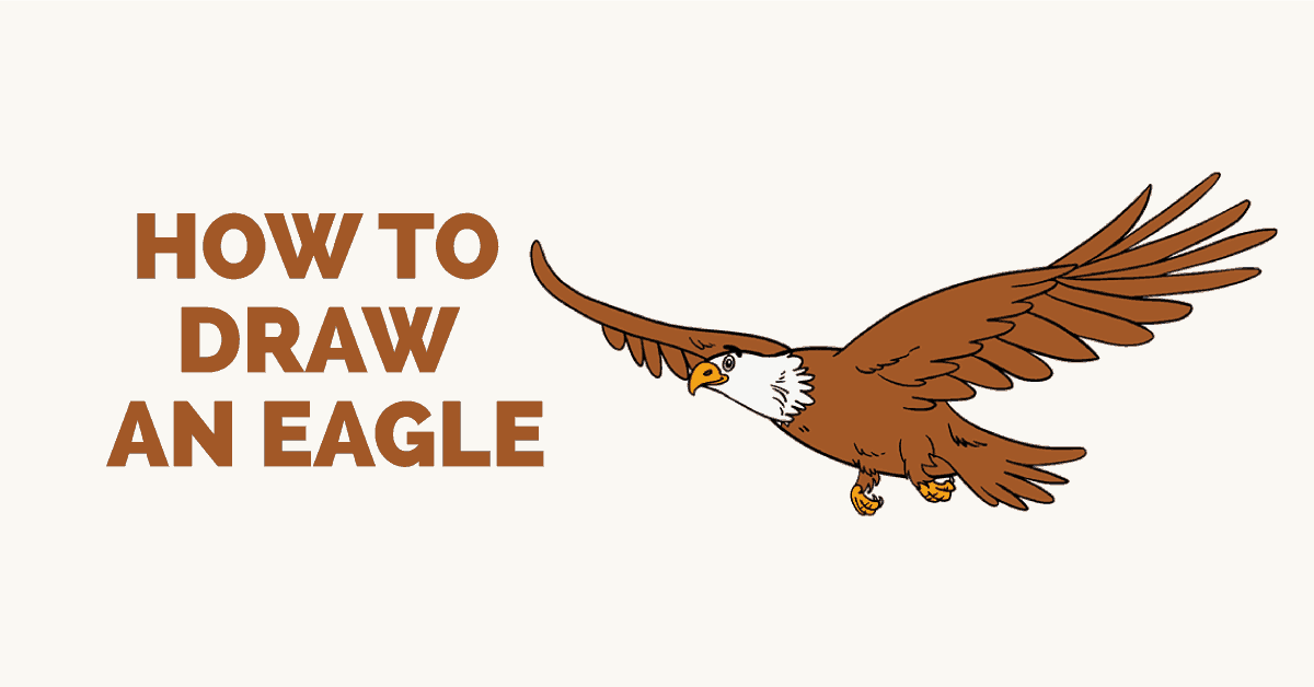 Eagle Drawing Simple At Getdrawings Com Free For Personal Use