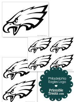 236x324 Philadelphia Eagles Logo Philadelphia Eagles Logo [Eps File