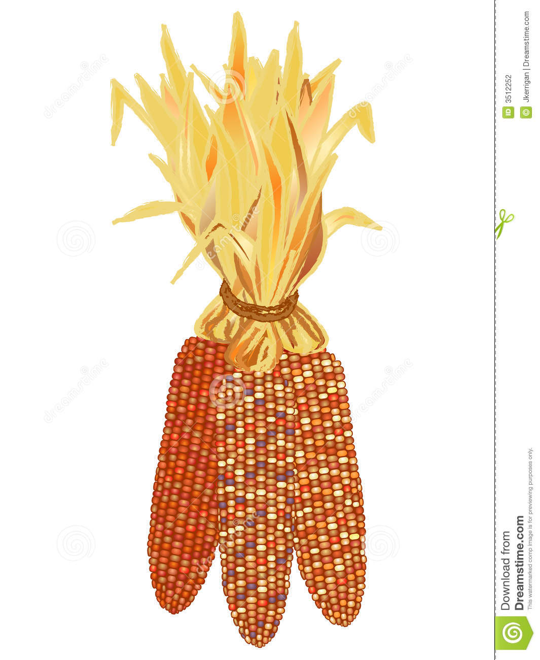 1065x1300 Clipart Free Indian Corn