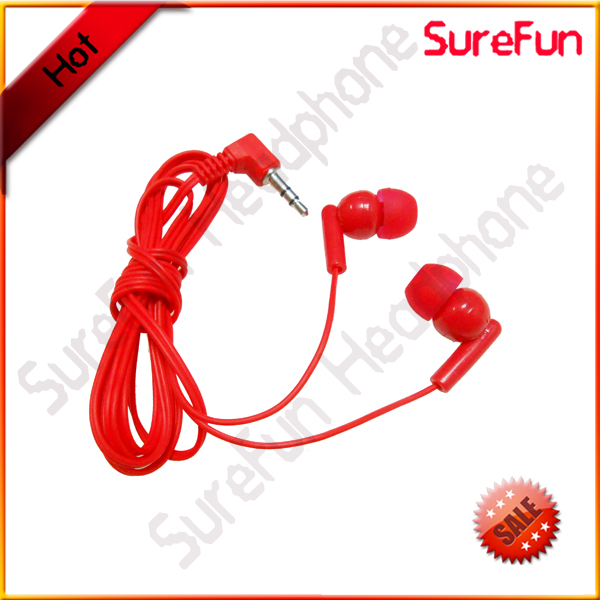 600x600 Eddy's Colorful Drawing Printed Wired Stereo Earphone With Mic
