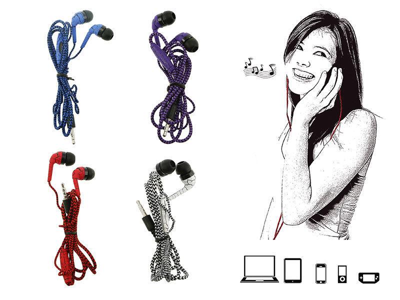 800x600 Earphones Microphone 4c