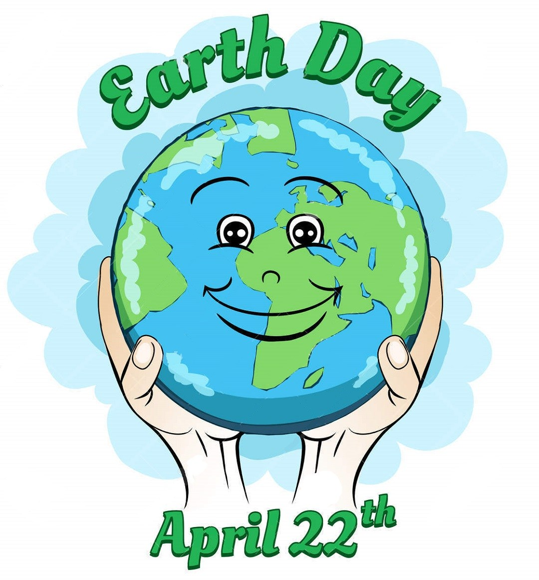 Earth Day Drawing Images at GetDrawings.com | Free for personal use ...