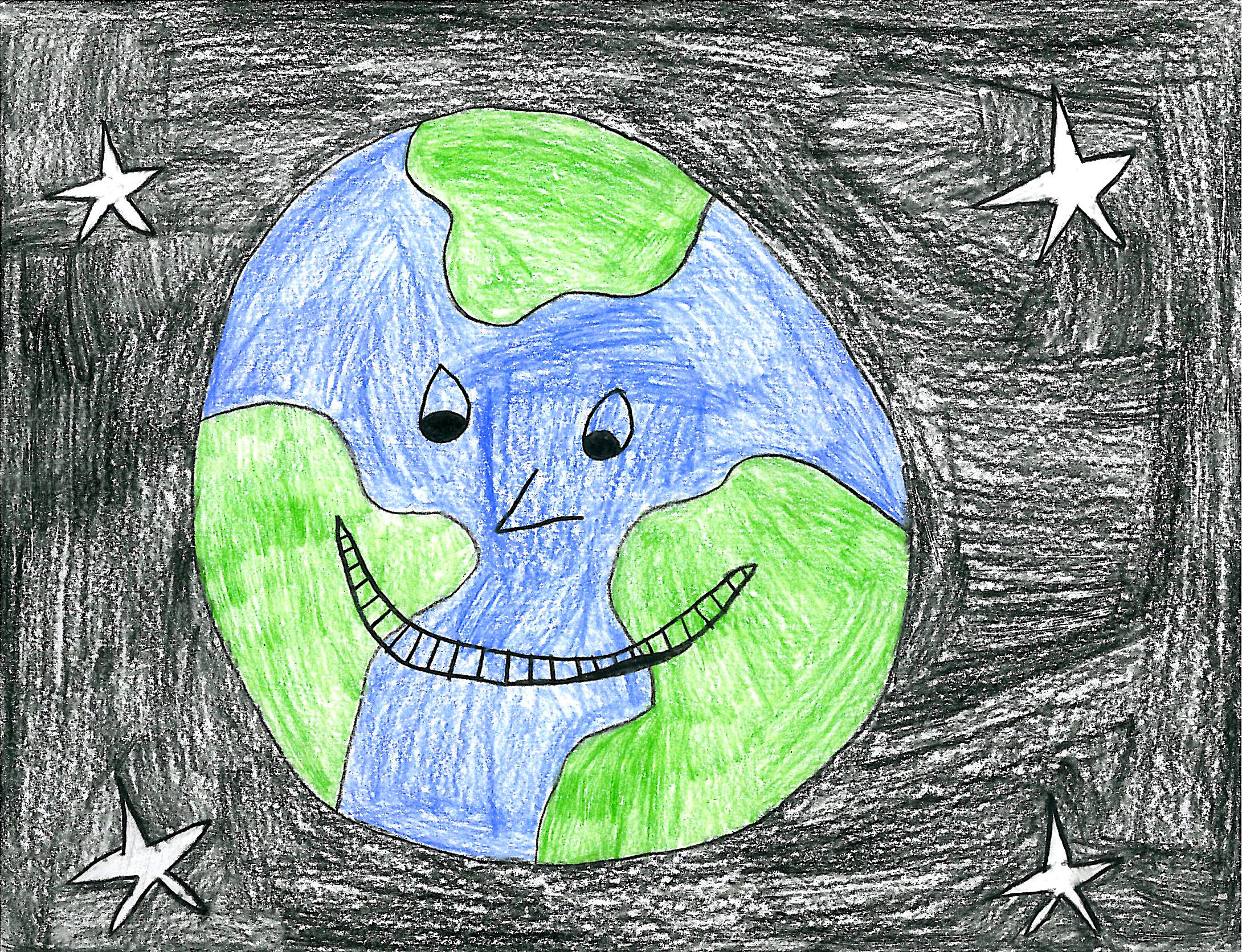 2180x1672 Omni Kids Go Green!