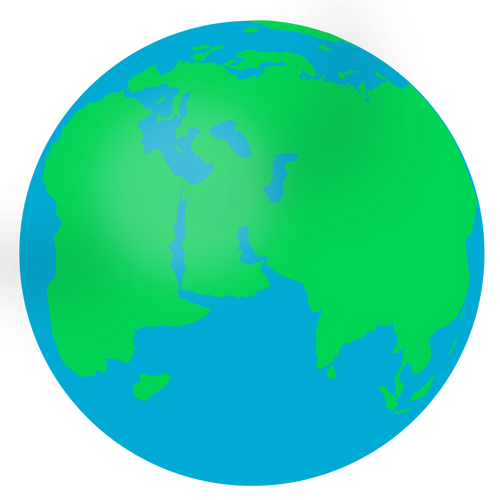 earth globe drawing at getdrawings com free for personal use earth rh getdrawings com clipart of the world map clipart of the word fundraiser
