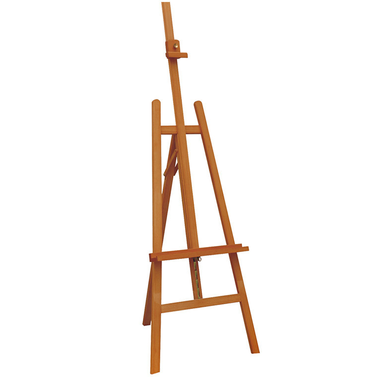 760x760 2015 New Cheap Wooden Folding Stand Easel,easel Drawing Stand