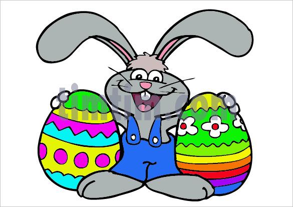 585x413 877fee5cc389b9805b6fe06eba036a18 Print Coloring Pages Easter