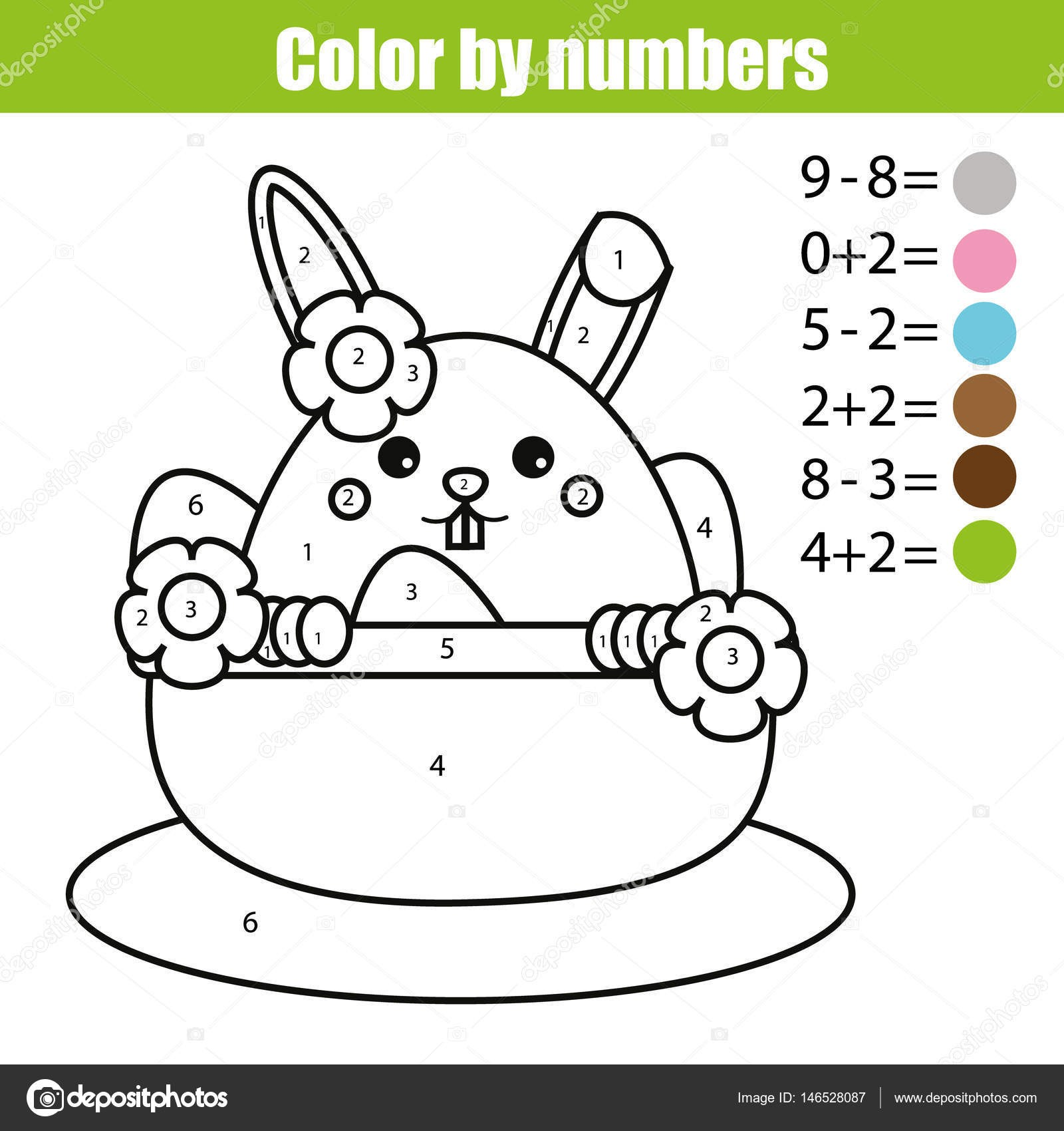 1600x1700 coloring pages easter rabbit new coloring page with easter bunny - Free Coloring Pages Easter Bunny 2