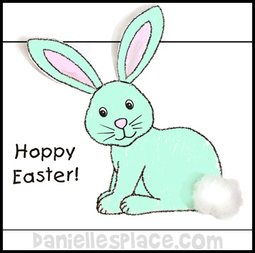 Easter Bunny Drawing To Print At Getdrawings Com Free For Personal