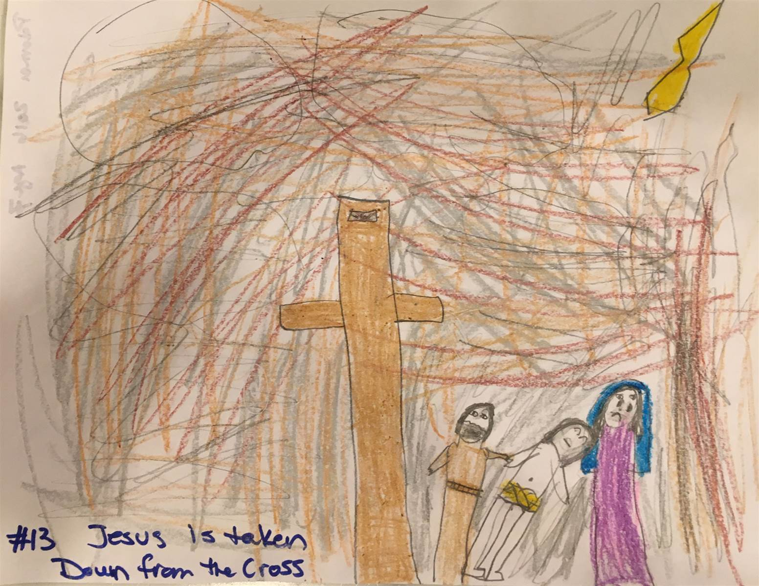 1552x1200 Drawings Jesus On The Cross Meaning Of The Cross Gnosticwarrior